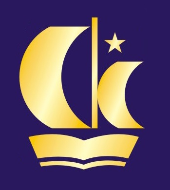Khoa Đóng tàu